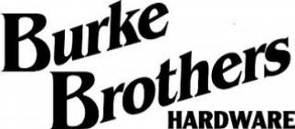 Burke_Bros