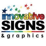 InnovativeSigns